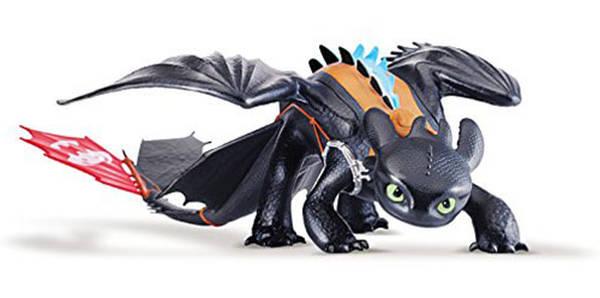 Playmobil krokmou et harold avec bébé dragon 70037 pour jouet krokmou | Avis & Prix 2020