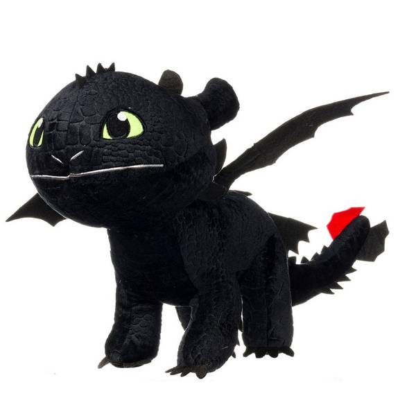 Playmobil dragon krokmou pour coloriage krokmou | Avis des Clients 2020