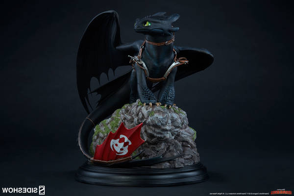 Lego dragon krokmou : krokmou et stitch | BlackFriday