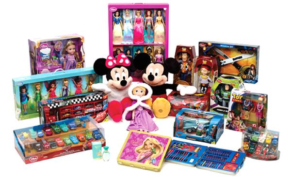 Les jouets bakugan et bakugan licorne | Soldes Hiver