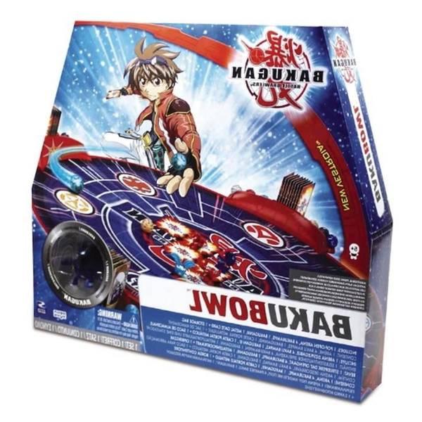 Bakugan battle planet personnage et bakugan jouet drago | Promotion en Cours