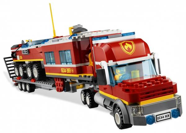 Lego creator maison ou voiture lego technic | Soldes Printemps