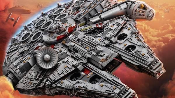 Lego friends maison de mia / chateau lego | Test Complet 2021