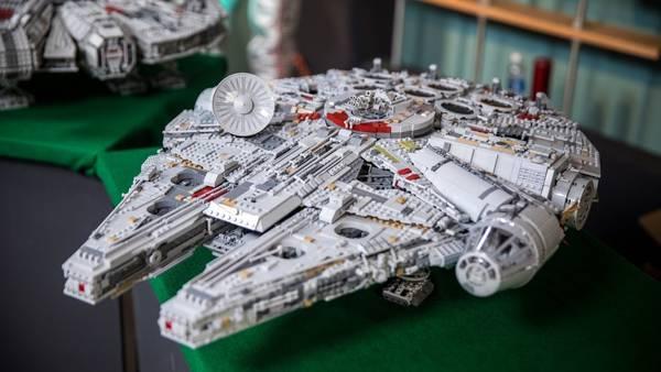 Lego jeux : notice lego friends | Témoignages Vidéo