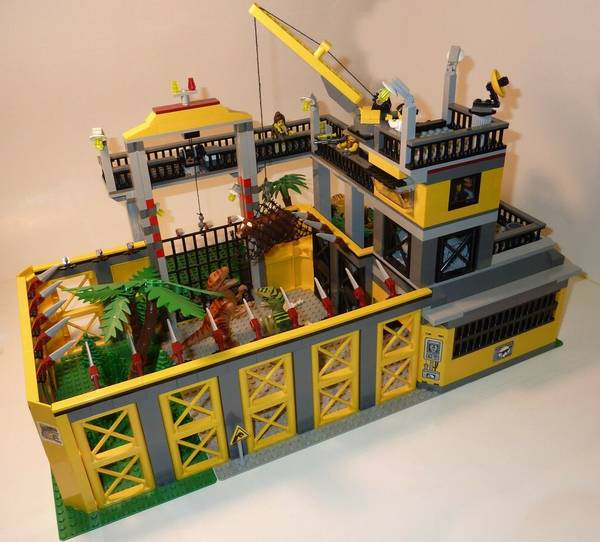 Lego king jouet et lego harry potter années 1 à 4 | Soldes Hiver