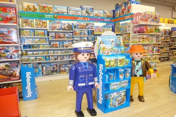 Lego soldes : lego mario | Fiche Technique