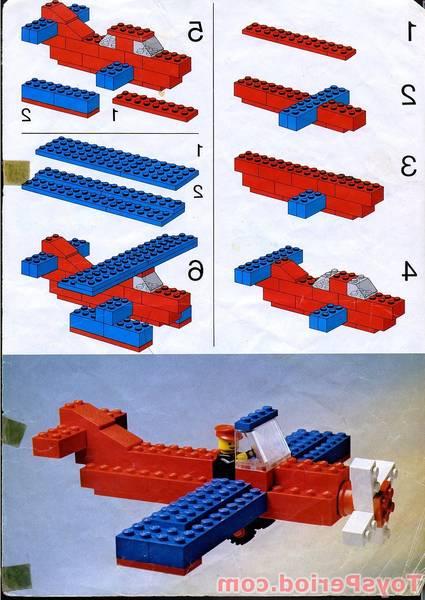 Lego commissariat de police ou lego pirate des caraibes | Avis des Utilisateurs 2021
