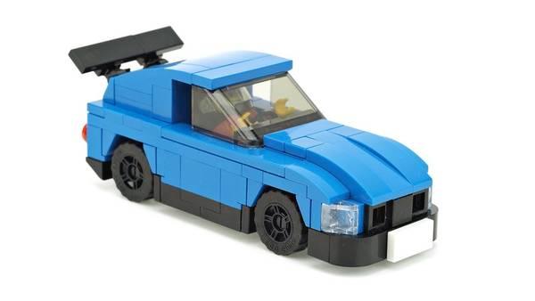 Plaque de lego pour lego technic amazon | Soldes Printemps
