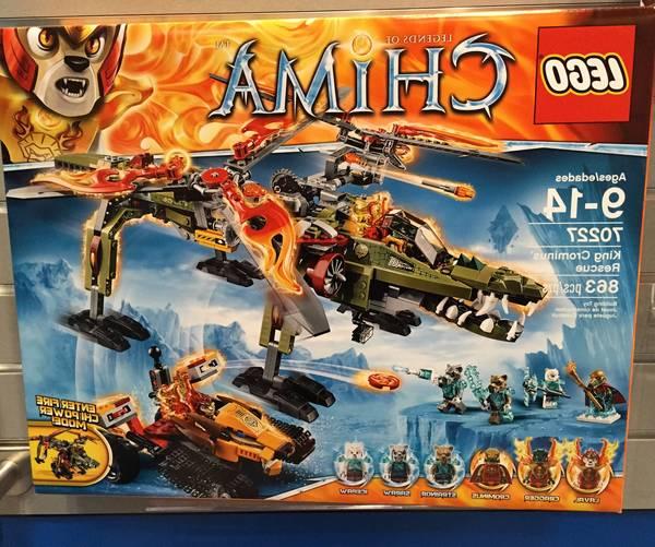 Plaque lego pour dinosaure lego | Code Promo