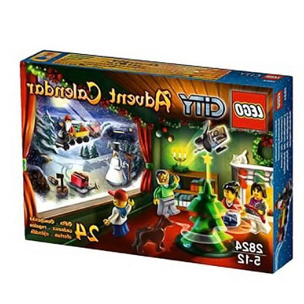 Jeux lego ps4 : ferme lego duplo | Soldes Printemps