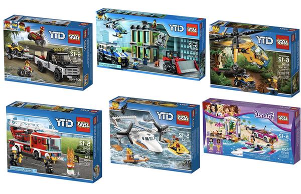 Lego harry potter carrefour / grue lego technic | Soldes Printemps