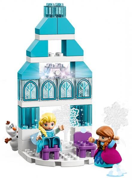 Lego commissariat : lego helicoptere | Test & Recommandation 2021