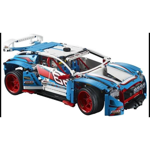 Faucon millenium lego : lego duplo pompier | Soldes Automne