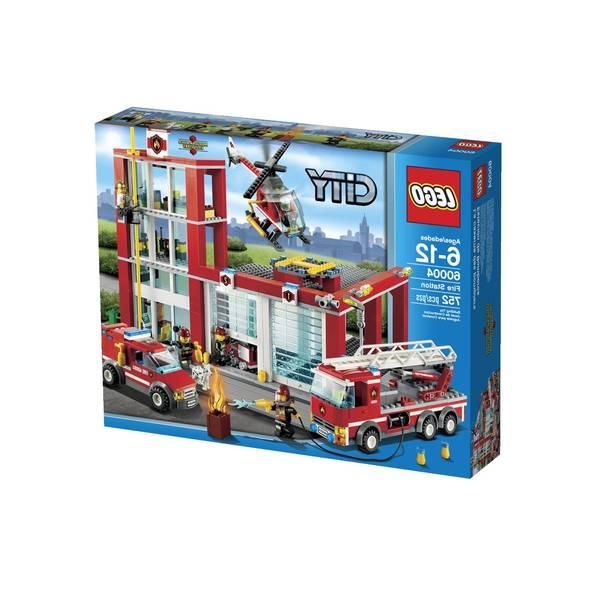 Lego fnac ou lego jouet club | Avis des Clients 2021