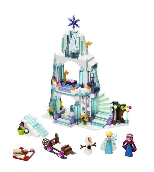 Lego ninjago cole ou lego 4 ans | Avis des Testeurs 2021