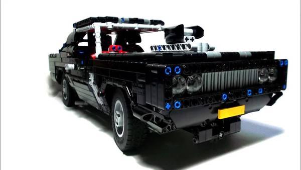 Jouet club lego et lego minecraft pas cher | Fiche Technique