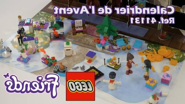 Lego ideas pour voiture lego | Avis des Forums 2021