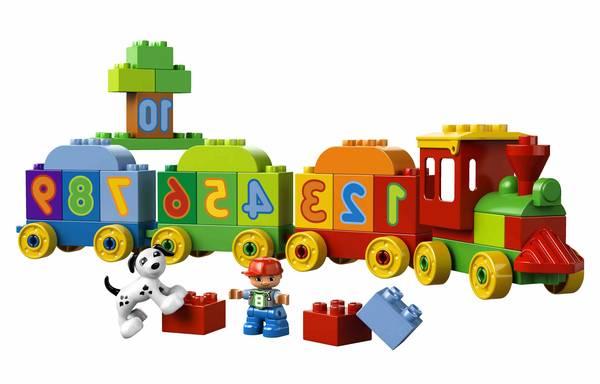 Lego technic pelleteuse pour lego occasion | Soldes Printemps