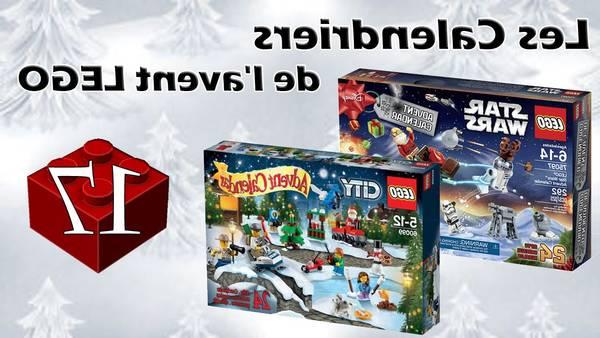 Lego harry potter poudlard pour arbre lego | Test & Recommandation 2021