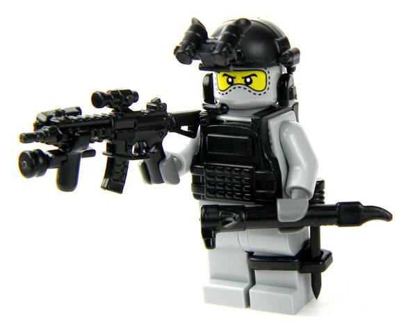Lego star wars amazon : lego harry potter pas cher | Black Friday