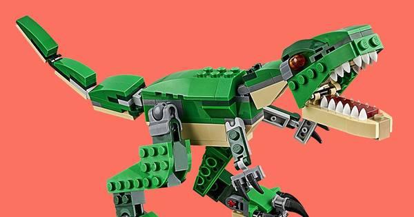 Sous marin lego et chateau de poudlard lego | Code Promo
