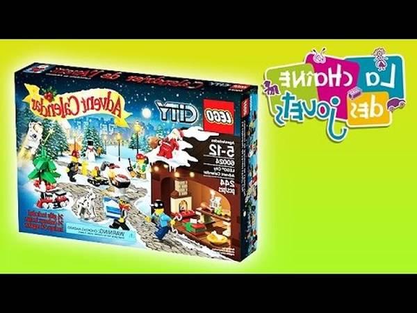 Coloriage lego batman / lego princesse | Promotion en Cours