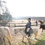 Pendentif poney | Avis des utilisateurs