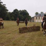 En promo: Collier  ancien chevaux | Avis des forums