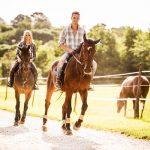 A saisir: Cadeau  garcon d'équitation | Test & opinions