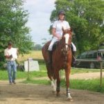 Tente ta chance: Sac cheval | Notre évaluation