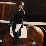 Petits prix: Collier  arabe d'équitation | Avis des experts