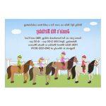 A gagner: Boite cadeau cheval | Test & recommandation
