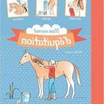 Jeux concours: Brosse  personnalisable cheval | Test & recommandation