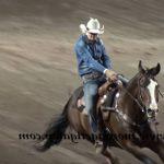 Destockage: Pendentif  maty d'équitation | Avis & prix