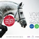 Concours gratuit: Brosse  sleekez d'équitation | Pas cher