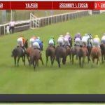 Prix en baisse: Bracelet crin  noir cheval | Avis des experts