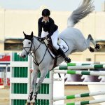 Tirage au sort: Cadeau original femme cheval | Test & avis