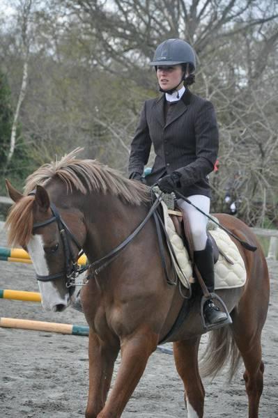 cadeau  fille 10 ans d'équitation
