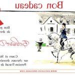 Concours gratuit: Theme pour carrousel a chevaux | Notre évaluation