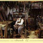 En promo: Foulard poney | Avis & prix