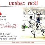 Coupon amz: 3d wikipedia chevaux | Notre évaluation