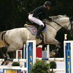 En promo: Coque samsung chevaux | Avis des forums