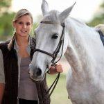 Tirage au sort: Bracelet brésilien poney | Qualité Prix