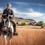 Concours gratuit: Veste femme homme chevaux | Avis des testeurs