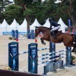 Coupon amz: Bracelet fer a  argent d'équitation | Test & opinions