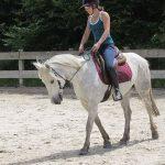 Code AMZ: Cadeau balade a poney | Test & avis