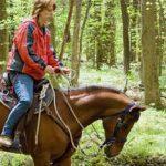 Destockage: Collier  avec prenom cheval | Qualité Prix