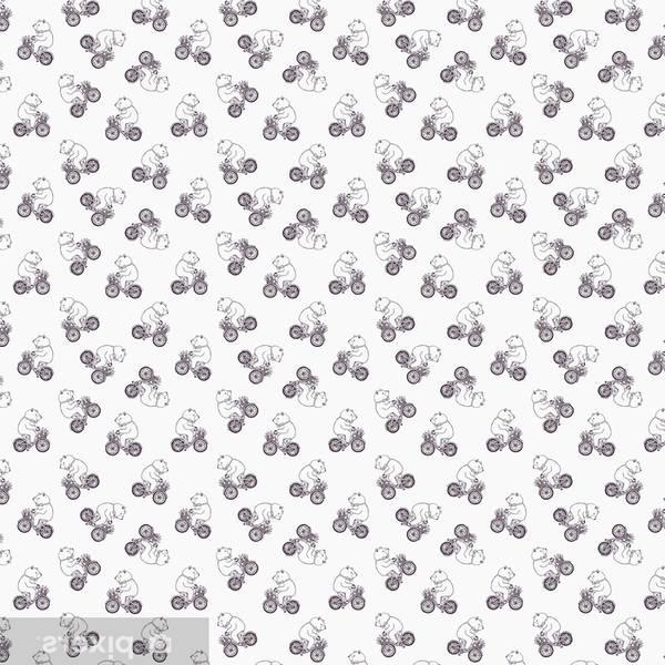 wallpaper iphone poney
