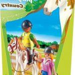 Tirage au sort: Brosse  ancienne poney | Avis des testeurs