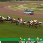 Jeux concours: Cadeau bijoux chevaux | Test & opinions